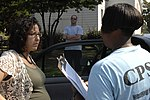 Safe kids teach car seat installation 120623-F-HJ874-0082.jpg