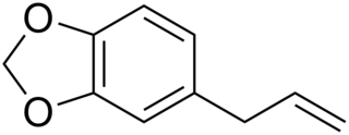 synthesis of safrole Before the otc safrole synthesis contest, our beloved rhodium had created a  thread detailing the synthesis of protocatechualdehyde from.