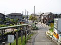 Sagami-kaneko Sta front place.jpg