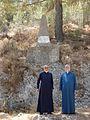 Sahag's monument.jpg