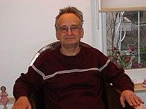 Saharon Shelah 2008.jpg