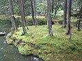 Saihô-ji Temple - Garden2.jpg
