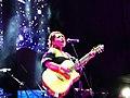 Saiko en la Cumbre del Rock Chileno 2018 27.jpg