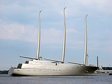 Superyacht Wikipedia