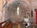 Saint-Étienne-de-Chomeil église chapelle (2).JPG