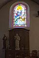 Saint-Fargeau-Ponthierry-Eglise de Saint-Fargeau-IMG 4144.jpg
