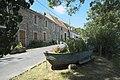 Saint-Fargeau-Ponthierry Chemin de Halage 258.jpg