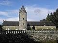 Saint-Hilaire-des-Landes (35) Château de La Haye 19.jpg