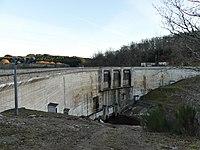 Saint-Hilaire-les-Courbes barrage Monceaux (1).jpg