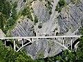 Saint-Jean-d'Arves - Viaduc des Sallanches -1.JPG