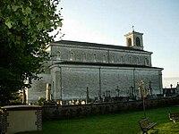 Saint-Jean-de-Bonneval 01.jpg