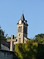 Saint-Just-Chaleyssin - Église Saint-Pierre 03.jpg