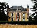 Saint-Martial-d'Artenset château Mas (1).JPG