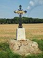 Saint-Père-FR-58-croix de chemin vers Moulin l'Evêque-1.jpg
