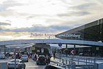Saint-Pétersbourg - Aéroport - 2015-12-15 - IMG 0757.jpg