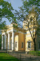 Saint-Petersbourg - Transfiguration - extérieur 5.jpg