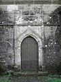 Saint-Servais (22) Église 04.JPG