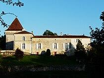 Saint-Sulpice-de-Mareuil la Vergne (6).JPG