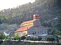 Saint Arsenios church at Kyperounta 09.jpg