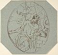 Saint Augustus MET DP804143.jpg