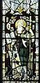 Saint Chad's Church, Wrecsam, Cymru, Wales 67.jpg