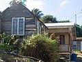 Saint Joseph, Barbados 011.jpg