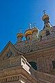Saint Mary Magdalene Church (Jerusalem).jpg