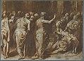 Saint Paul Restoring Eutychus to Life MET DP812361.jpg