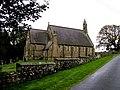 Saint Peter's Church - geograph.org.uk - 271383.jpg