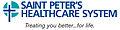 Saint Peter's Healthcare System Logo.jpg