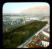 Saint Petersburg. Panoramic view from St. Isaac's Cathedral.jpg