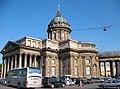Saint Petersburg Kazan Cathedral IMG 6303 1280.jpg