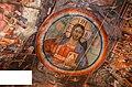Saint Petka Church in Skochivir Fresco 02.jpg
