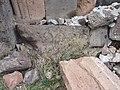Saint Sargis Monastery, Ushi 084.jpg