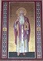 Saint Victrice.JPG
