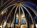 Sainte Chapelle, doré et bleu.jpg