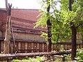 Saksahans'kyi district, Kryvyi Rih, Dnipropetrovsk Oblast, Ukraine - panoramio (21).jpg