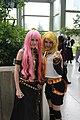 Sakura-Con 2011, Seattle (5652429072).jpg