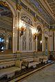 Saló de ball del palau del marqués de Dos Aigües, lateral.JPG