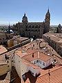 Salamanca (49555709771).jpg