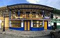 Salento, Quindio, Colombia - panoramio - Jimmy Gómez N (4).jpg