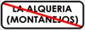 Salida-laalqueria.png
