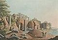 Salina-Ancient temple-1810.jpg