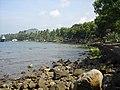 Salira, Puloampel, Serang, Banten, Indonesia - panoramio - satari.jpg