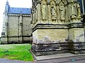 Salisbury Cathedral - 1.jpg