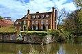 Salisbury Hall - Apr 2012.jpg