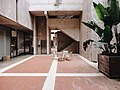 Salk Institute (31704101984).jpg
