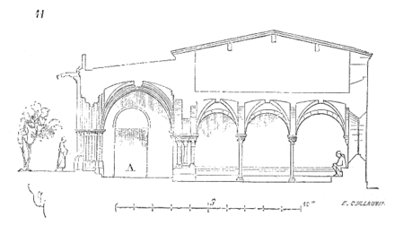 Salle.capitulaire.abbaye.Fontfroide.2.png