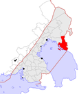 115px-Salmi_location_map.PNG