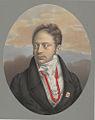 Salomon Mayer von Rothschild-1850.jpg
